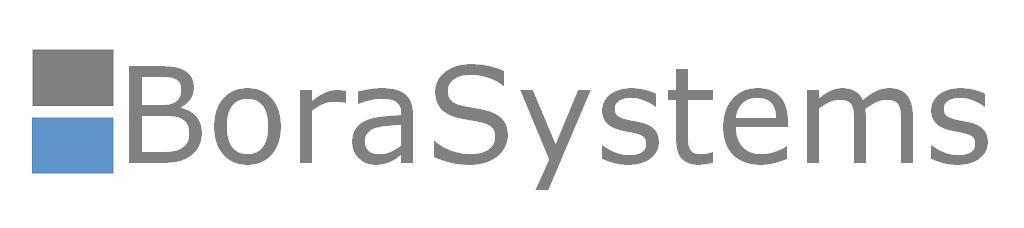 BoraSystems